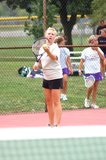 Womens Tennis 012 | by University of Northwestern Ohio (UNOH)