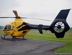 phi helicopter jobs with 2640004156 on 2368 likewise Era Helicopters moreover 1499 furthermore 440661021 furthermore 43332.