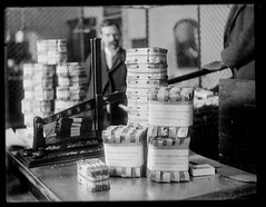 Maceration of Money | by George Eastman House