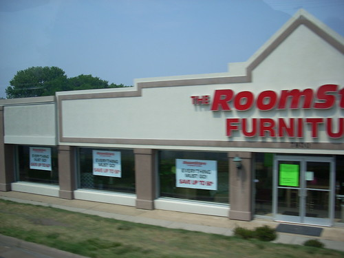 The Roomstore A Roomstore Furniture Store In Richmond
