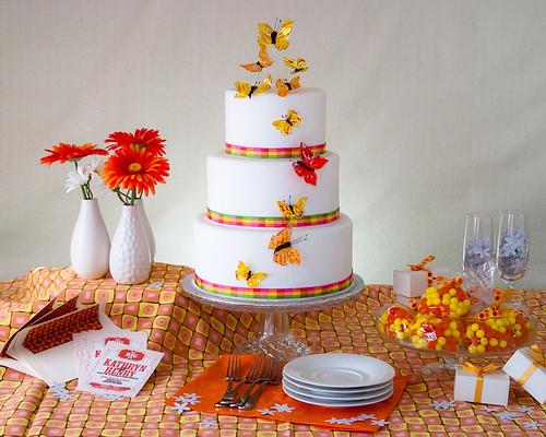 Cake Central Wedding Cake Gallery