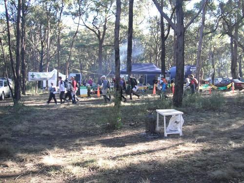 Rogaine Belanglo State Forest Rogaine Belanglo State F Flickr