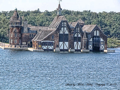 wellesley island online dating Wellesley island ny real estate for sale by weichert realtors search real estate listings in wellesley island ny, or contact weichert today to buy real estate in wellesley island ny.