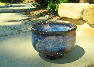 Seigan chawan | by syntheticpanda