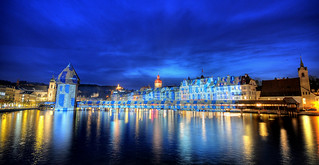 This is Lucerne | by Toni_V