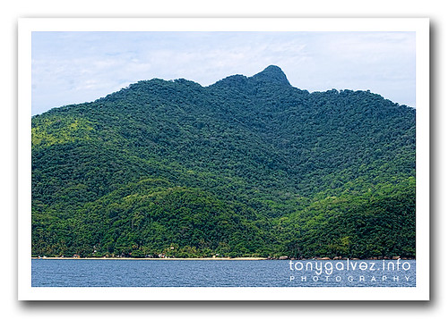 Ilha Grande | by Tony Gálvez