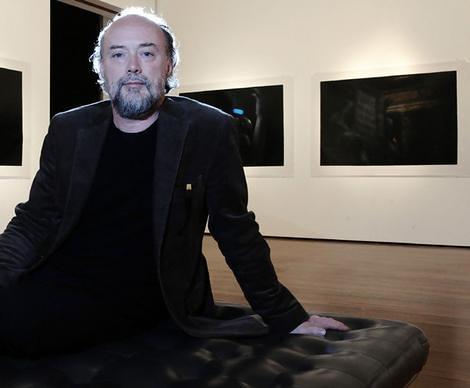 Bill Henson Controversial Photos Controversial ... Bill...