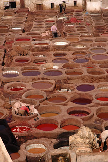 Marruecos semana santa marruecos 2004 fran villena for Oficina turismo marruecos
