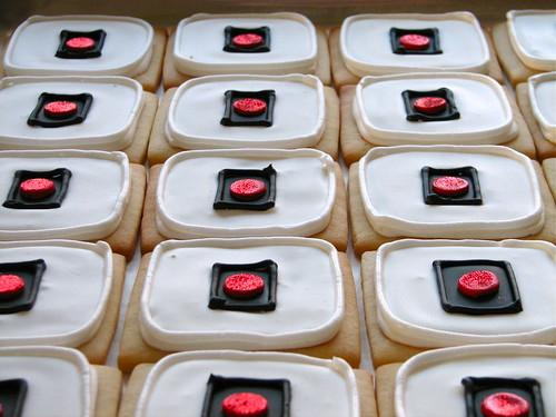 tsubo logo cookies flickr photo sharing