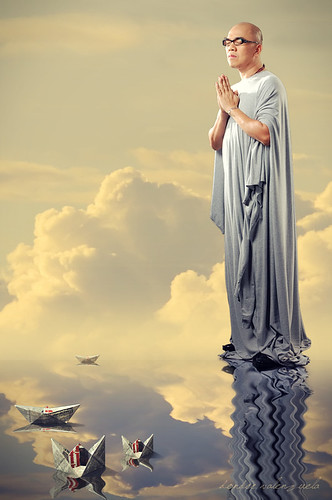 Season of Lent | by dondee..