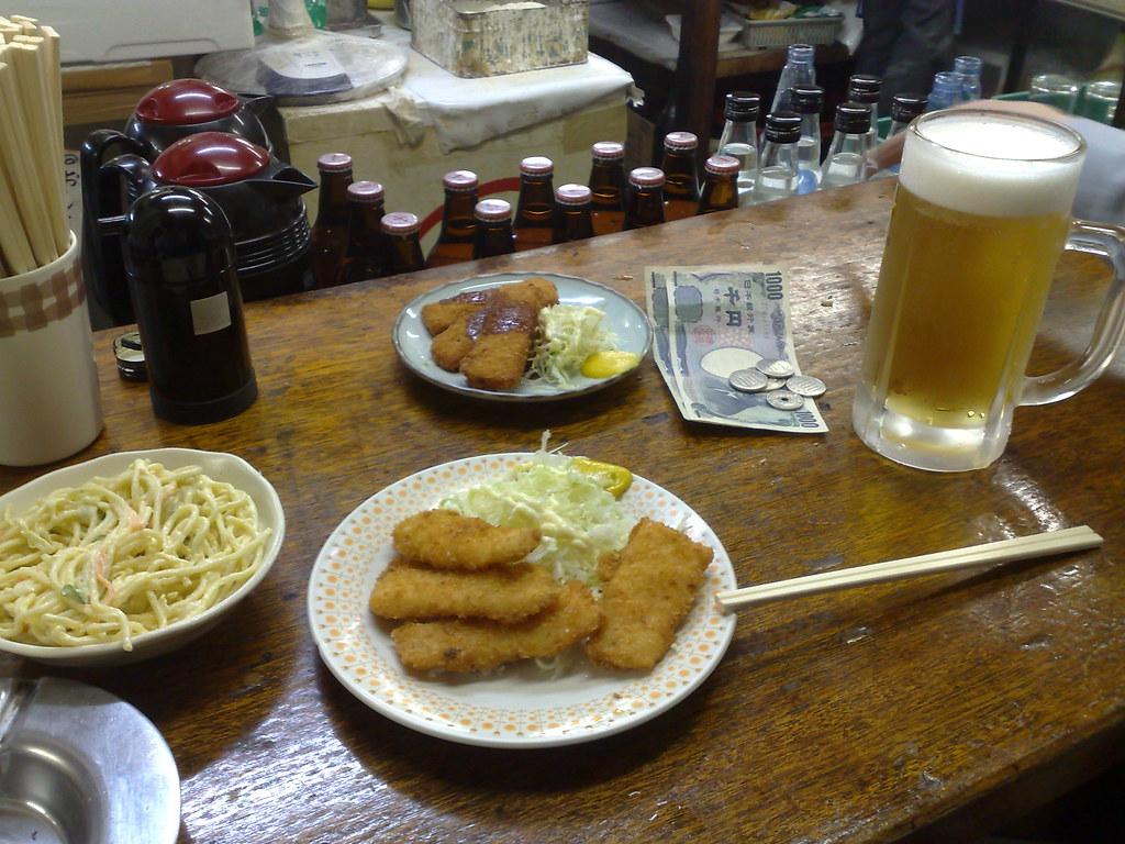 FoodCourt