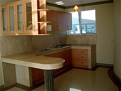 Ecuador-Beach-crucita-kitchen- | by GaryAScott
