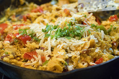 migas21 | by Ree Drummond / The Pioneer Woman