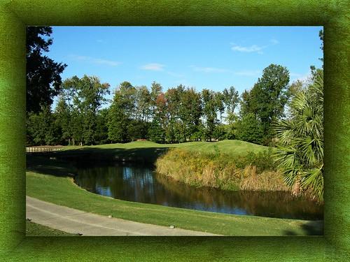 Myrtle Beach Sc Golf Course Jobs
