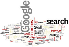 search engine journal wordle | by TopRankMarketing