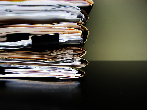 paperwork 2