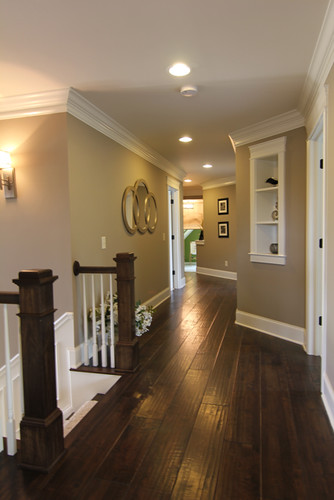 IMG_3205 | by BIA Parade of Homes Photo Gallery