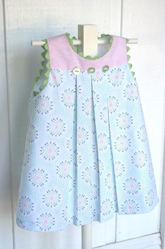 Children 39 s corner mallory fabrics are fabric finder 39 s for Mallory material