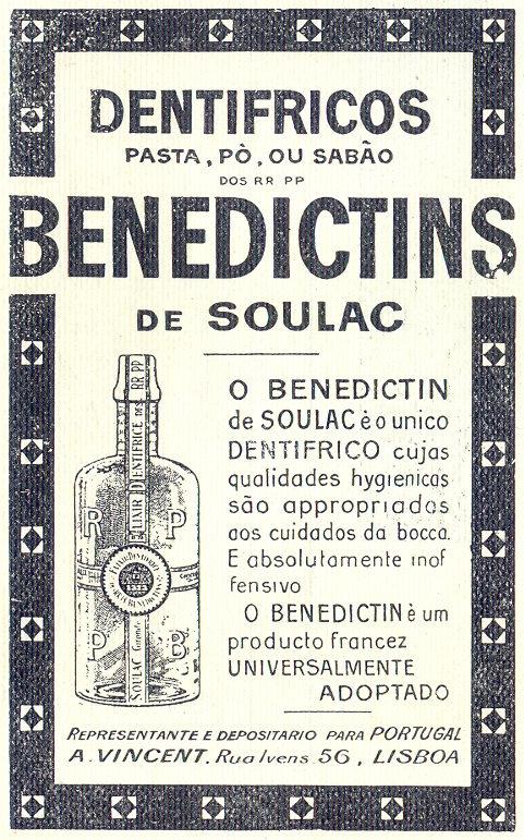 Ilustração, No. 6, Março 16 1926 - 39f