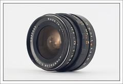 PENTACON 30mm/3.5 (M42)