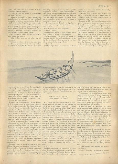 Ilustração, No. 120, Natal, Dezembro 16 1930 - 37