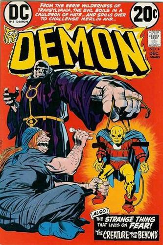 demon04