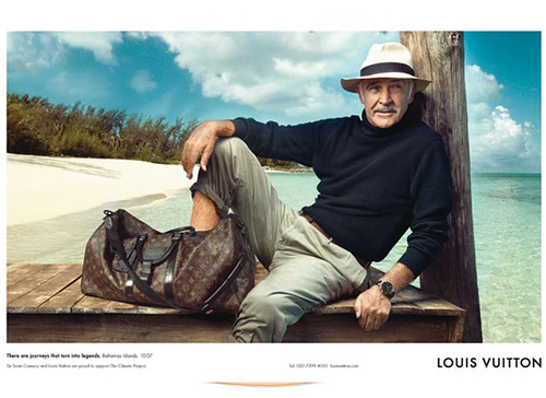 sean-connery-for-louis-vuitton-ad-091008-1 | by kingzzz.tw
