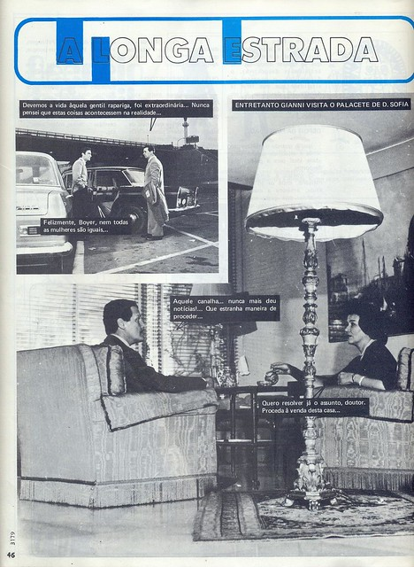 Modas e Bordados, No. 3179, January 10 1973 - 37