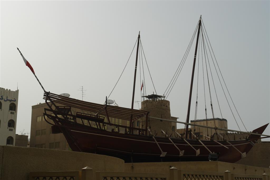 Viajar y Lujo Emiratos Árabes Unidos