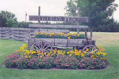Viersen Ranch | by yhoitink