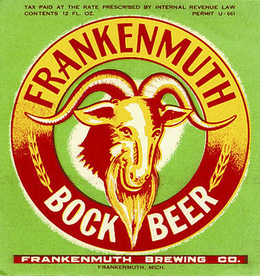 frankenmuth_bock2 | by NoRelevance.com