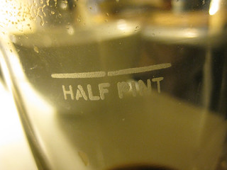 256/265: Half pint | by add1sun