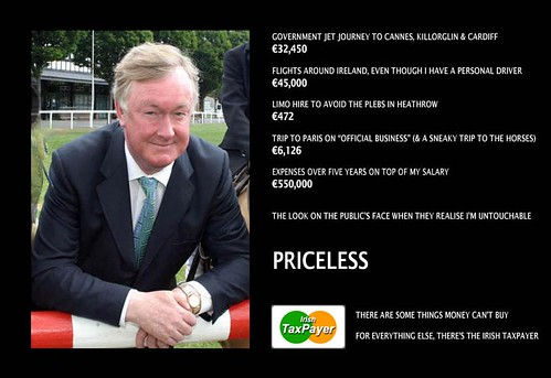 Priceless | by Galway Nutter (Michelle)