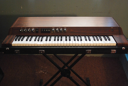 yamaha cp 20 i am selling my yamaha cp 20 electric piano flickr. Black Bedroom Furniture Sets. Home Design Ideas