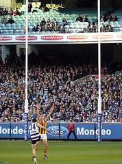 Image Result For Hawthorn Vs Melbourne