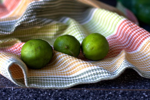 limes | by smitten kitchen