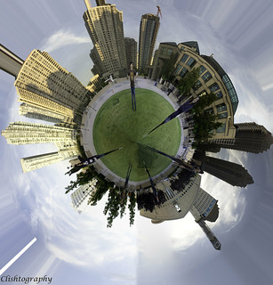 Planet Mississauga | by Clish_L