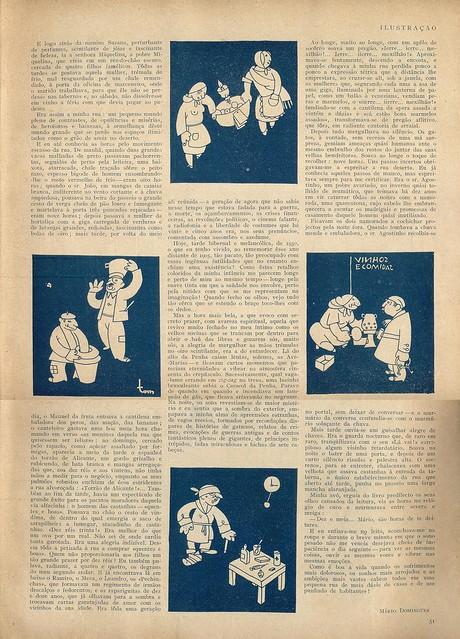 Ilustração, No. 120, Natal, Dezembro 16 1930 - 54