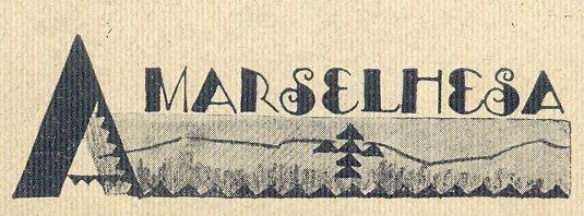 Ilustração, No. 120, Natal, Dezembro 16 1930 - 42a