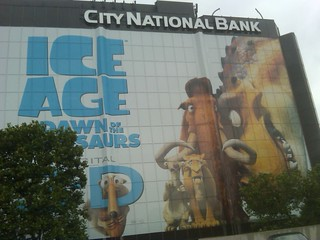 IMG00039-20090609-1559 | by National Association of Theatre Owners