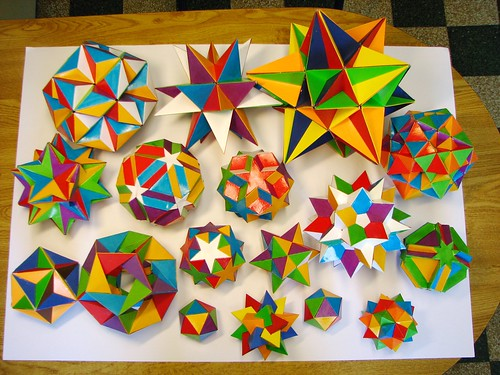 Educational Craft Ideas For Toddlers
