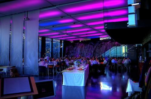 Restaurant Blue Lagoon Ouvert Ou Pas