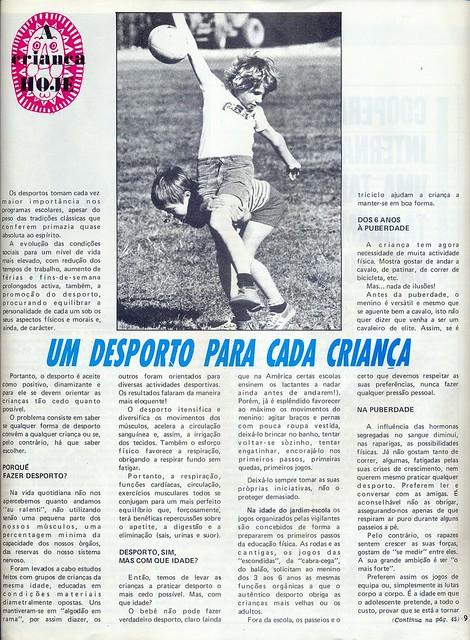 Modas e Bordados, No. 3179, January 10 1973 - 8