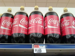 Kosher Coke! | by joyosity