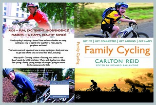 FamilyCyclingFinalCover | by carltonreid