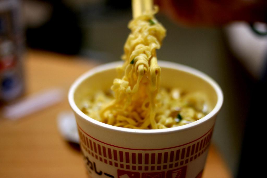 Cup Noodle.jp