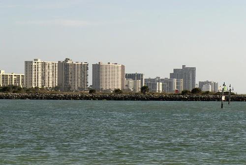 Clearwater Beach Fl Vacation Deals