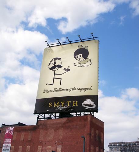 Smyth Jewelers Billboard 5 Flickr Photo Sharing