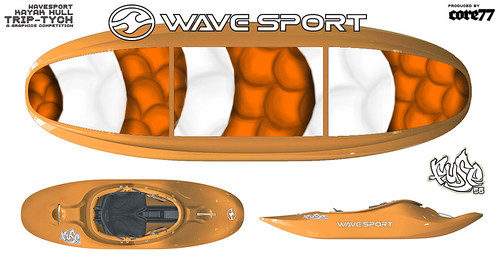 kayak_presentation_graphic Jared Thompson | by JThompsondesign