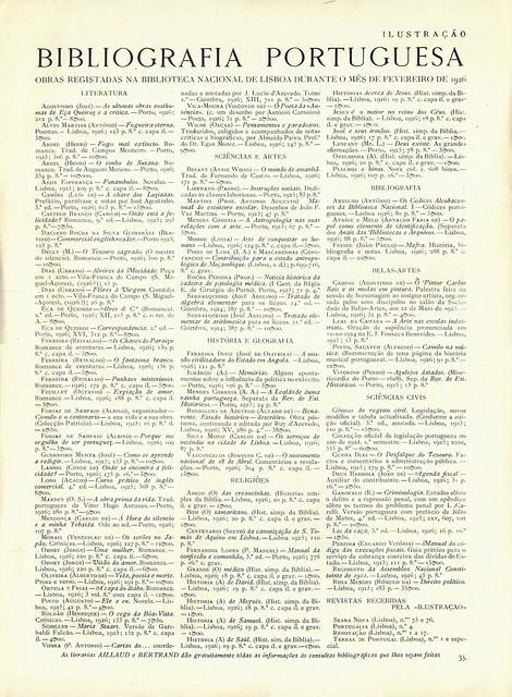 Ilustração, No. 6, Março 16 1926 - 37